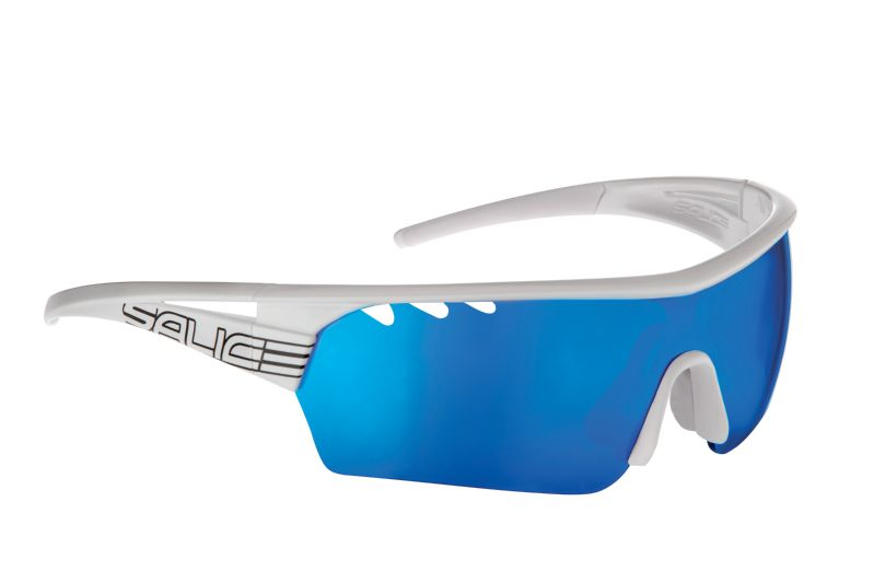 75be783ab SALICE Cyklistické okuliare: Cyklo okuliare SALICE 006 RW