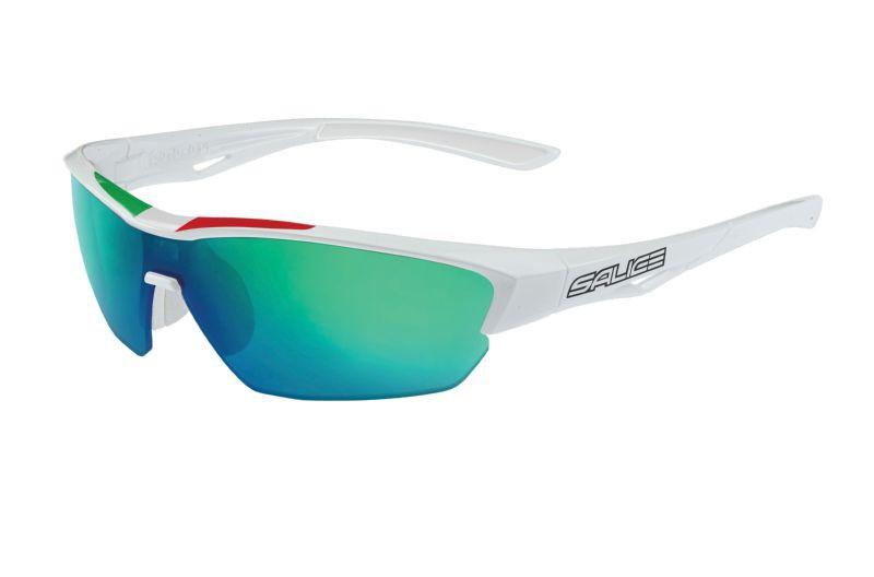 SALICE Cyklistické okuliare  Cyklo okuliare SALICE 011 ITA CRX e1eb02c9f0a