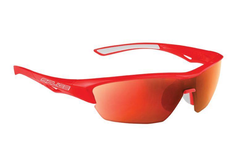 SALICE Cyklistické okuliare  Cyklo okuliare SALICE 011 RW b6a91171fad