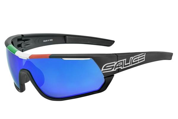 a302325f7 SALICE Cyklistické okuliare: Cyklo okuliare SALICE 016 ITA CRX