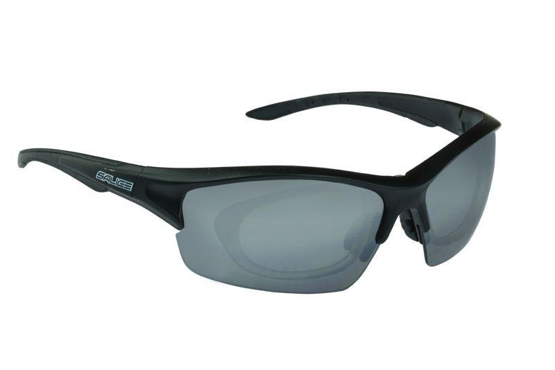 37d3c825f SALICE Cyklistické okuliare: Cyklo okuliare SALICE 838 CRX