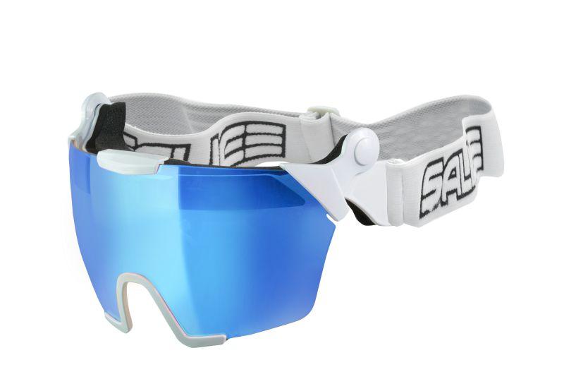 301458399 SALICE Bežecké okuliare: SALICE bežecké okuliare 607 RW