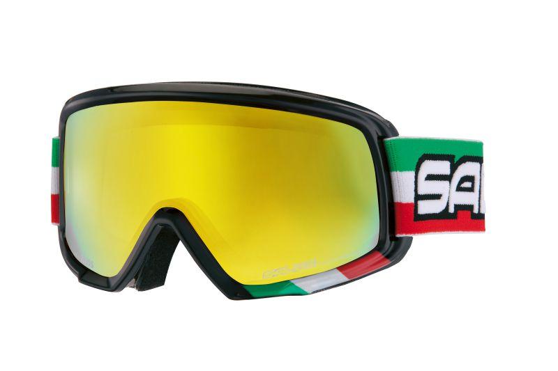 ee82b3c7e SALICE Lyžiarske okuliare: SALICE lyžiarske okuliare 608 ITA