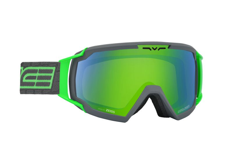 5ddfd5c77 SALICE Lyžiarske okuliare: SALICE lyžiarske okuliare 618 DACRXPF