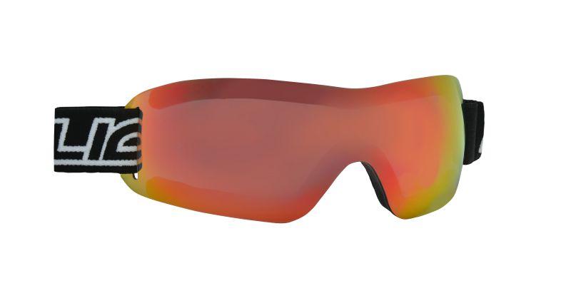 4d9ff6159 SALICE Bežecké okuliare: SALICE bežecké okuliare 840 RW