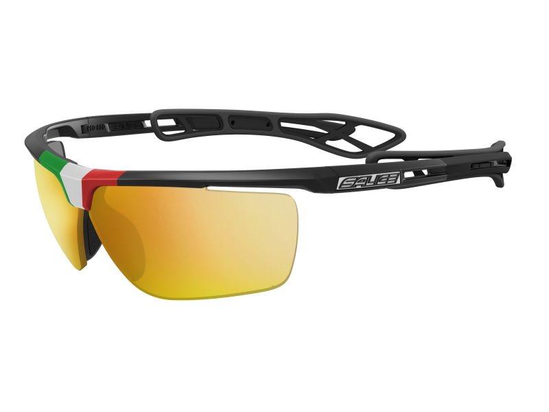 bf2196a30 SALICE Cyklistické okuliare