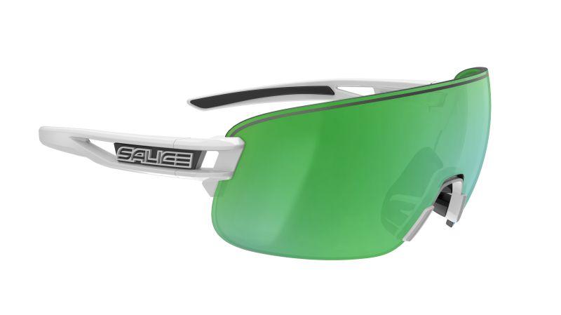2a7bff65a SALICE Cyklistické okuliare