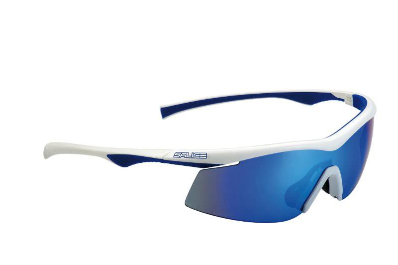 c66c583b9 SALICE Cyklistické okuliare: Cyklo okuliare SALICE 843 RW