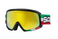 5d53b5532 Luposport - predaj športových potrieb