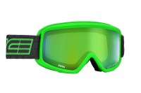 7149fbae3 salice-lyziarske-okuliare-608-darwf-green-rw-green7