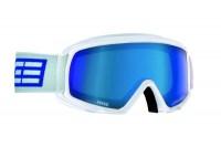 a4b3f311b salice-lyziarske-okuliare-608-darwf-white-rw-blu