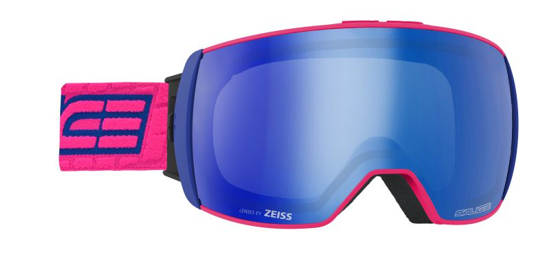 04452de61 SALICE Lyžiarske okuliare: SALICE lyžiarske okuliare 605 DARWF