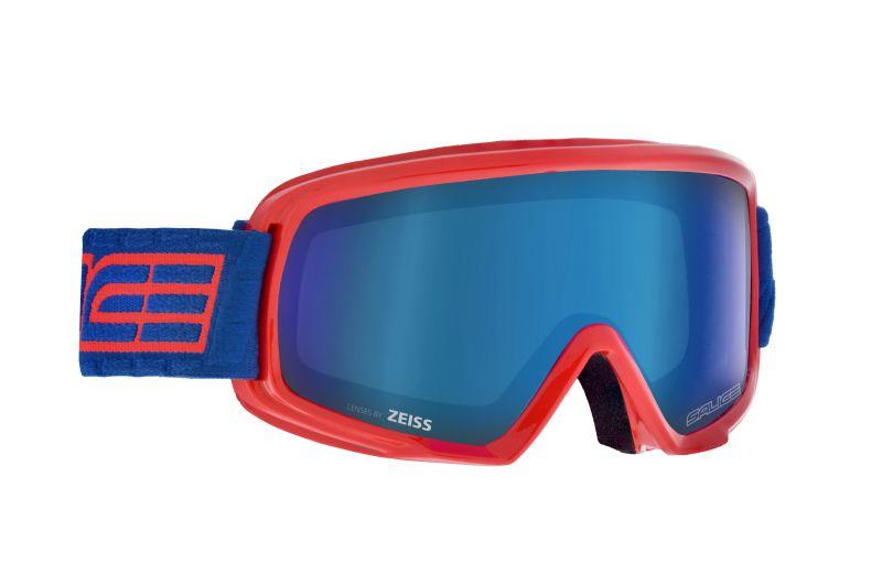 b784871fa SALICE Lyžiarske okuliare: SALICE lyžiarske okuliare 608 DAF