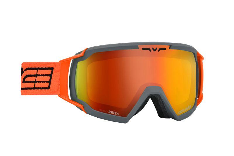 SALICE Lyžiarske okuliare  SALICE lyžiarske okuliare 618 SONAR df064a36846