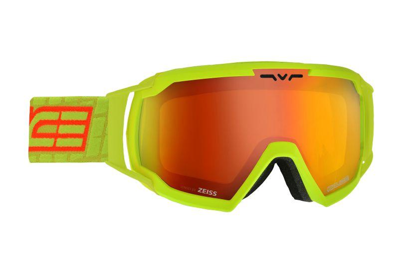 3fdcf308b SALICE Lyžiarske okuliare: SALICE lyžiarske okuliare 618 TECH