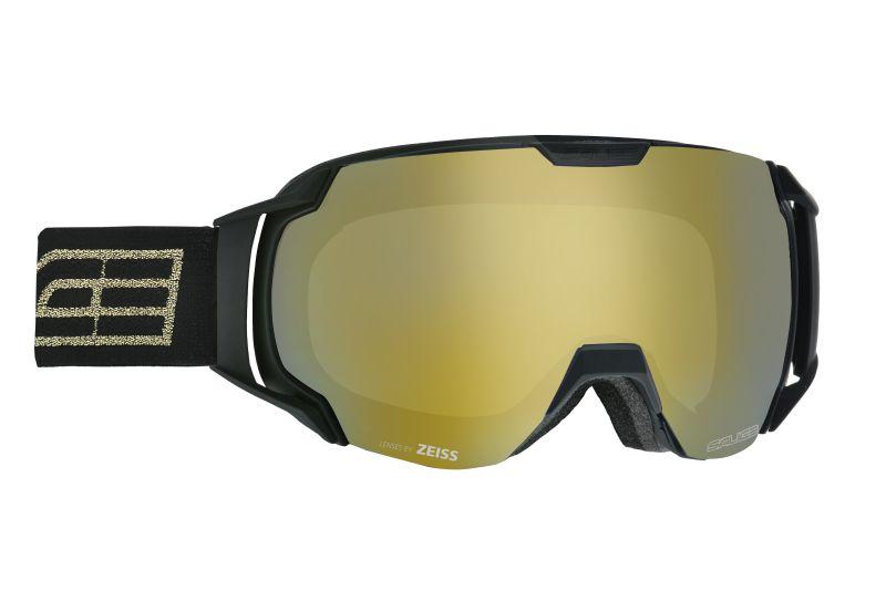 17b91e1e1 SALICE Lyžiarske okuliare: SALICE lyžiarske okuliare 619 TECH