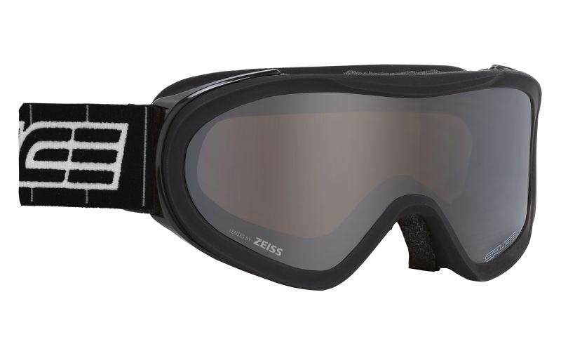 SALICE Lyžiarske okuliare  SALICE lyžiarske okuliare 905 DACRXPFO 7d45dfd047e
