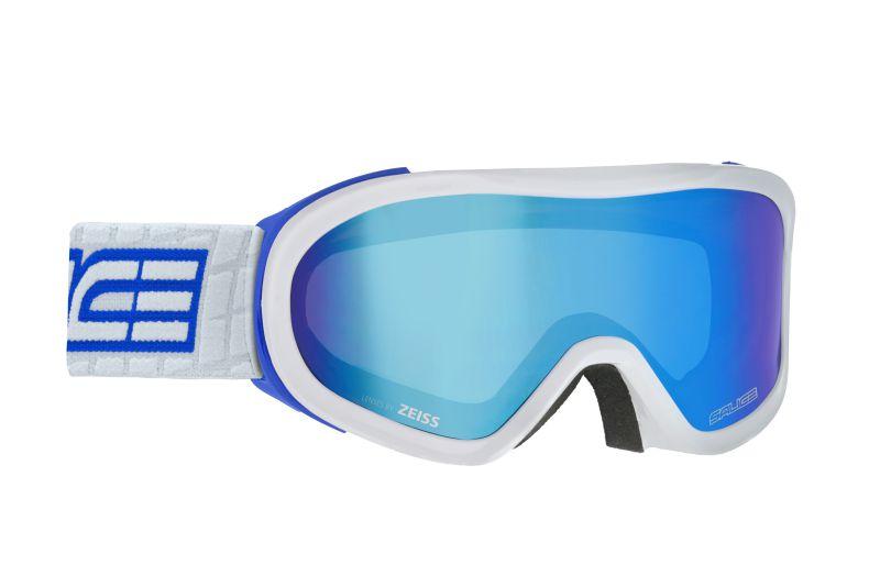 SALICE Lyžiarske okuliare  SALICE lyžiarske okuliare 905 DARWFO 3a64c19cdc3